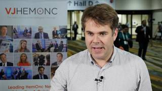 KRd in primary PCL: positive results from EMN12/HOVON129
