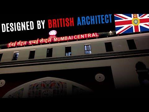 mumbai-central-railway-station-mumbai-central-station