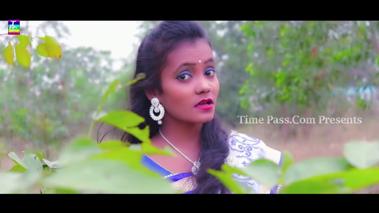 New movie song download 2020 mp3 audio