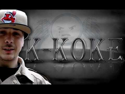 K Koke feat. Emeli Sande - Last Train Home