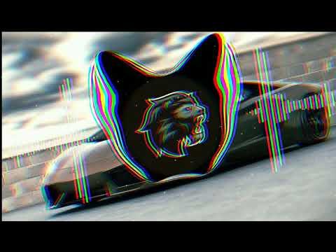 Imagine Dragons - Radioactive (Hoober & Oddcube Remix) (Bass Boosted)