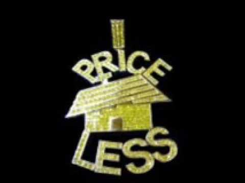 Joe - Priceless