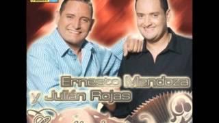 Estas Muy Buena   Ernesto Mendoza