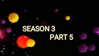 JIMIN she's 16 Season 3 Part 5 21+ Ff