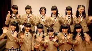 さくら学院がニューシングル「顔笑(がんば)れ!!」を10月9日にリリー...