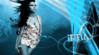 Shox vs Inna - Love 2012 (Remix 2012)