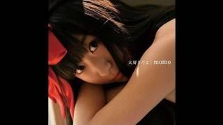2011 年春、NHK総合にて放送開始のアニメ『もしドラ~もし高校野球の女...
