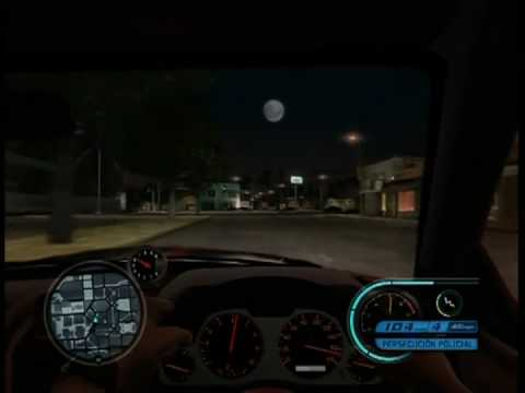 Nissan Los Angeles >> Midnight Club Los Angeles Xbox 360 Nissan Skyline R34 Gt R