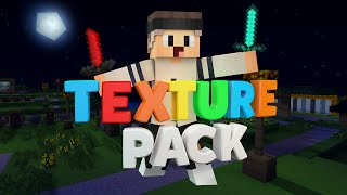 3k addiert bedwars texture pack download pack review craftingangels