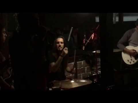 Diamond Balazhi Band - Lies (Live)