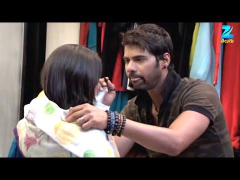 Kumkum Bhagya - Episode 304  - October 19, 2016 - Webisode thumbnail