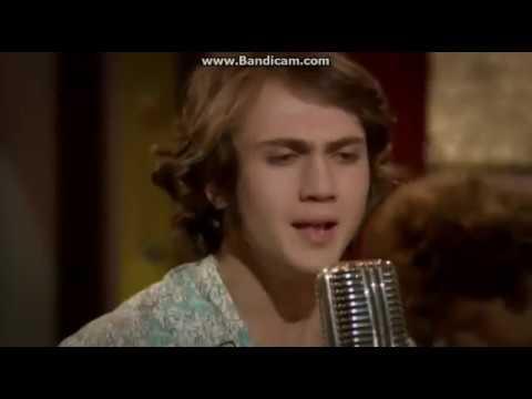 Aras Bulut Iynemli (Mete) - OBGZK clip | Tormenta De Pasiones clip