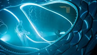 Макс Стил / Max Steel (2016) Дублированный трейлер HD