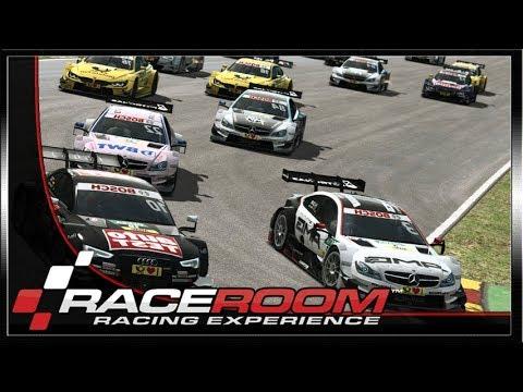 sim racing system tutorial youtube. Black Bedroom Furniture Sets. Home Design Ideas