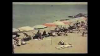 Haminaya Coperta da Spiaggia Gatto a Suonare la Chitarra Coperta Picnic Anti Sabbia Impermeabile Tappetino da Picnic Portatile Coperta//Stuoia per Picnic Spiaggia Escursionismo Viaggo 150x145cm