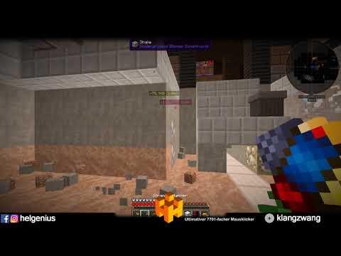 Download Ftb Revelation Minecraft 1 12 Ep 26 Architecturecraft And