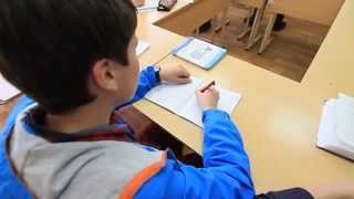 Школа, Курсы, Детский Сад в Бутово и на Арбатской. Теперь не просто