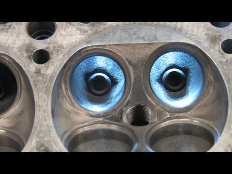 Hqdefault on 5 3 Vortec Engine Rebuild Kit