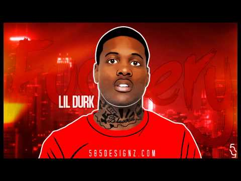 Seen It All [Prod. By TI THE TRVCKSTAR] ||CHIEF KEEF, LIL REESE!!!
