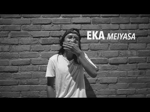 OFF THE WAL WITH EKA MEIYASA