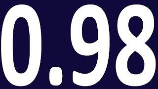 ОБЯЗАТЕЛЬНАЯ КОНТРОЛЬНАЯ РАБОТА 9 УРОК 98  УРОКИ АНГЛИЙСКОГО ЯЗЫКА ГРАММАТИКА АНГЛИЙСКОГО ЯЗЫКА