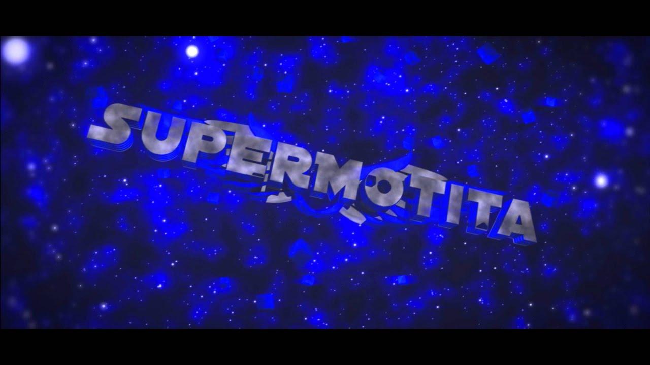 Super motita edition 4k