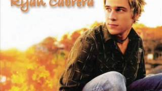 Ryan Cabrera - Inside Your Mind
