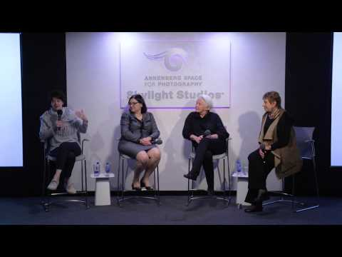 Women in Leadership Forum | Claremont Graduate University and Sotheby's Institute of Art