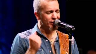 JJ Grey & Mofro - The Sun Is Shining Down