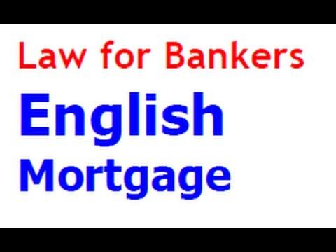 english-mortgage