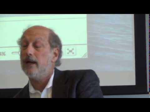 Session 2B — Ethics of International Collaboration