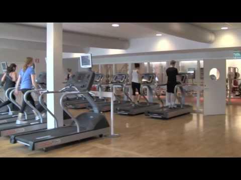 fitness 24 umeå