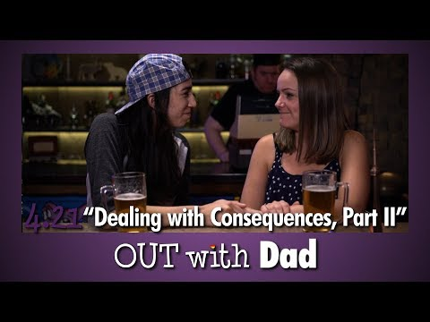 "4.21 ""Dealing with Consequences, Part II"" 