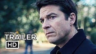 OZARK Season 2 Trailer (2018) Jason Bateman Netflix Series HD