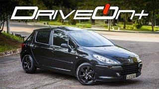 видео Peugeot 307 | Не заводится – полезные советы | Пежо 307