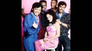Atlantic Starr - Masterpiece (old school music)