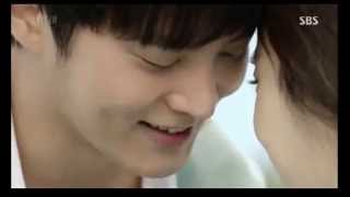 Video Joo Won Kisses download MP3, 3GP, MP4, WEBM, AVI, FLV September 2018