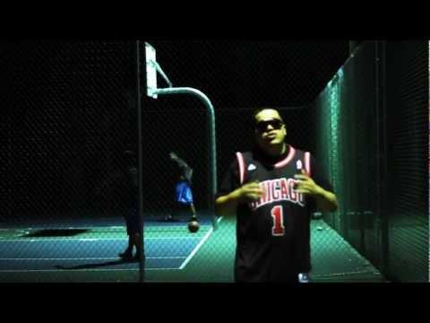 mav of sol camp - 102 bars PHOENIX AZ HIP HOP rap rappers