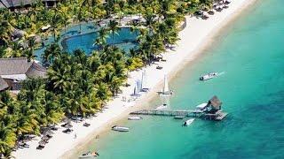 #Маврикий : отель, пляжи, дайвинг, климат, цены.(, 2016-03-14T11:50:57.000Z)