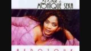 Monique Seka : Yelele