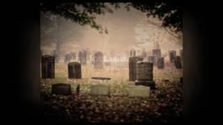 A Collection of Dead Men Online Launch