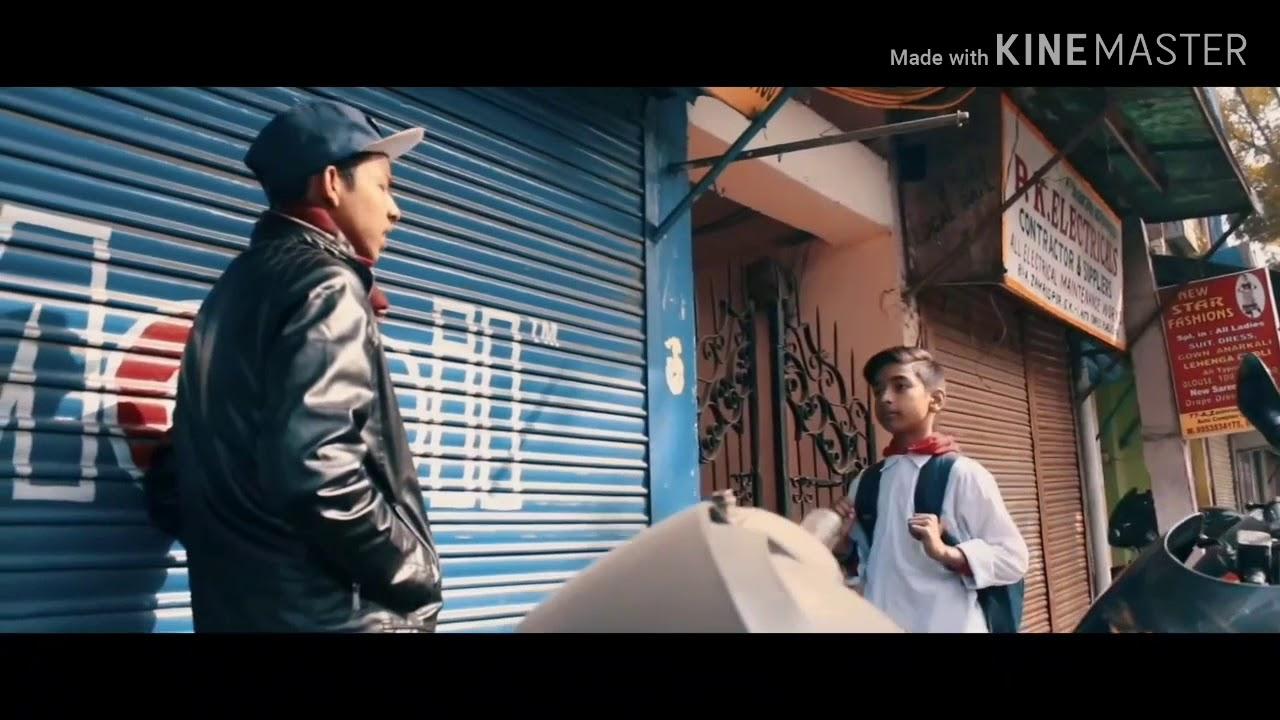 Mera wala sardar || Gori tera jeha or na koi milya || new punjabi song