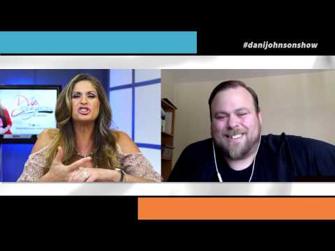 CLIENT INTERVIEWS: Jim Stansfield & Candice Thompson