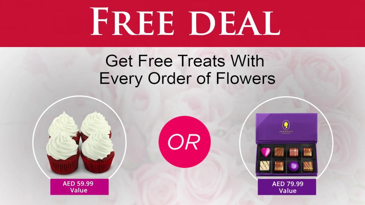 Flowershop ae | Customer Reviews