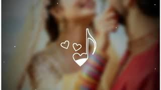 Bichde bhi hum jo kabhi raston mai ( Bepanah Pyar hai aaja) song WhatsApp status video
