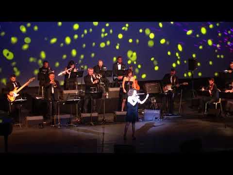 Marina Rodo 2ème prix à la Starséniors 2017 Nice Acropolis