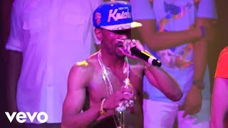 Baixar Big Sean - I Do It (Live From New York)
