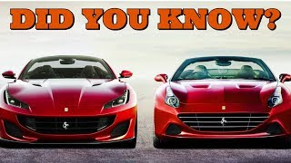 5 Rebadged Cars Most People Had No Idea Came From DIFFERENT Manufacturers!