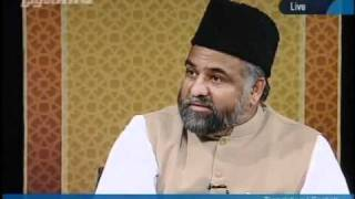 Persecution against Ahmadiyyat and the lack of support from the Pakistani Government