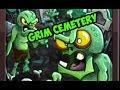 Kingdom Rush Vengeance - Grim Cemetary REVIEW